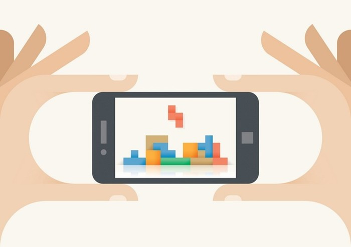Онлайн-игра «Числа» для развития когнитивных навыков