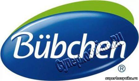 Детская косметика Bübchen/3973799_ (450x261, 21Kb)