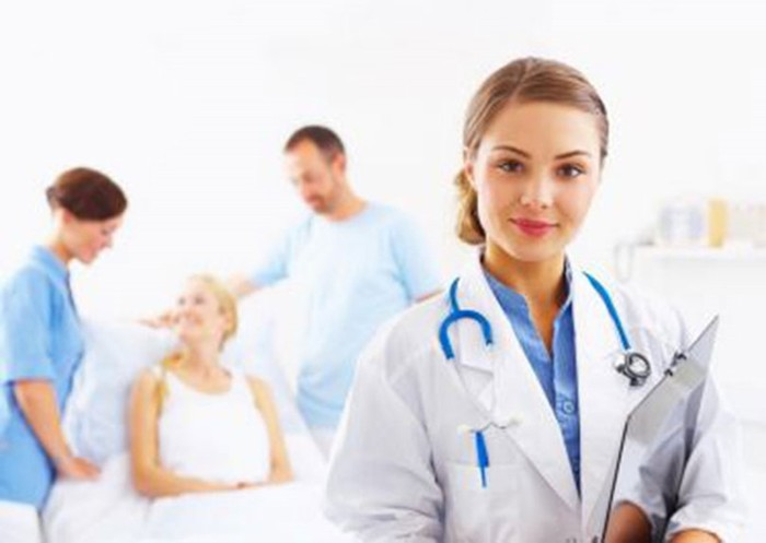 Топ-10 коммерческих обманов гинекологов: каким диагнозам нельзя верить?