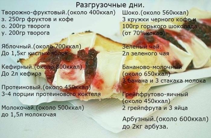 5463572_razgryzochnie_dni__vkysnie_menu (700x456, 142Kb)