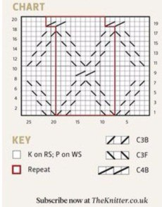 ISlpwc24O7s (230x293, 51Kb)