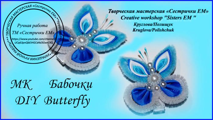 бабочки гол (700x393, 343Kb)