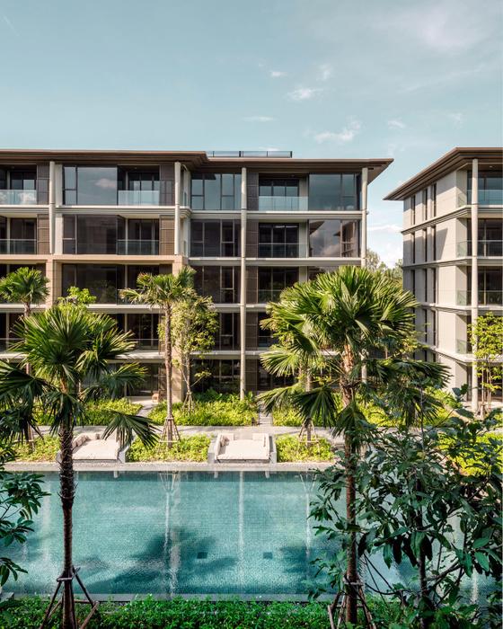 жилой комплекс Baan Mai Khao 4 (560x700, 554Kb)