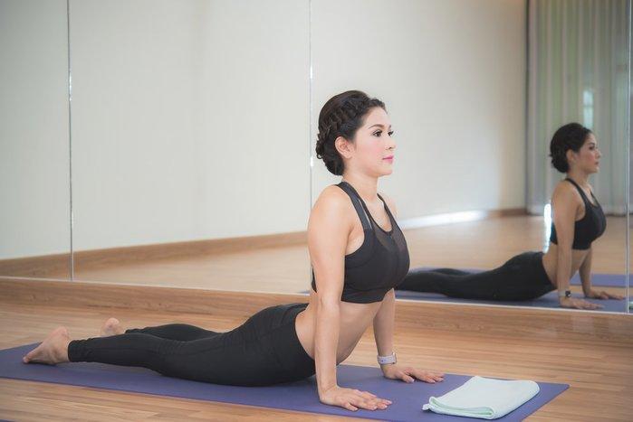 """alt=""""Позы йоги: комплекс упражнений для похудения """"/2835299__3_ (700x467, 34Kb)"""