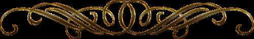 0_11ddac_84b699da_L (500x77, 53Kb)
