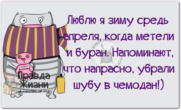 1397072499_frazochki-6 (604x367, 195Kb)