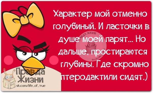 1397072543_frazochki-20 (604x367, 245Kb)