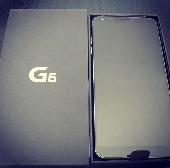 g6 (593x589, 68Kb)