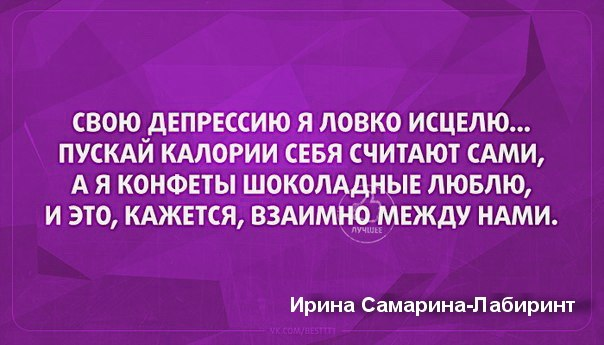 6120542_402 (604x345, 48Kb)