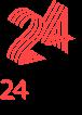 4208855_logo (76x106, 22Kb)