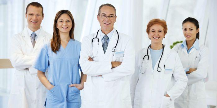 4715990_doctor22000x100024 (700x350, 30Kb)