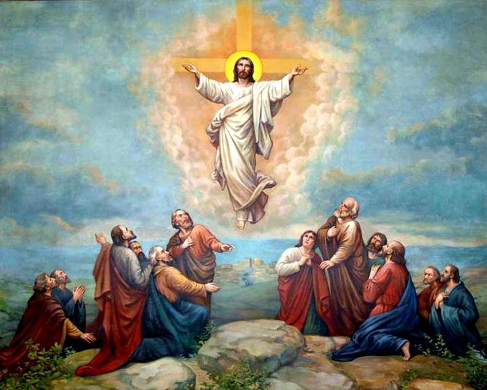 Вознесение  Господне (800x661, 422Kb)