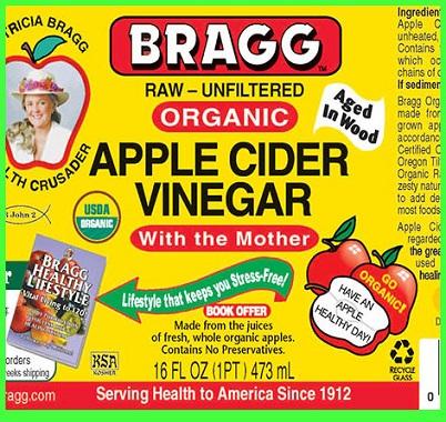 bragg-apple-cider-vinegar-label (402x380, 113Kb)