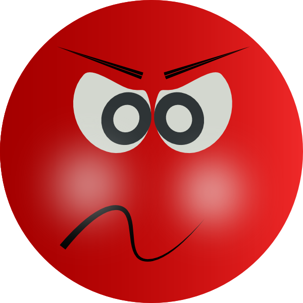 angry-red-face-clip-art-at-clker-com-vector-clip-art-online-royalty-8wL11r-clipart (600x600, 110Kb)