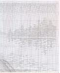 Превью 183873-092c3-49041364--u2fcc0 (571x700, 473Kb)