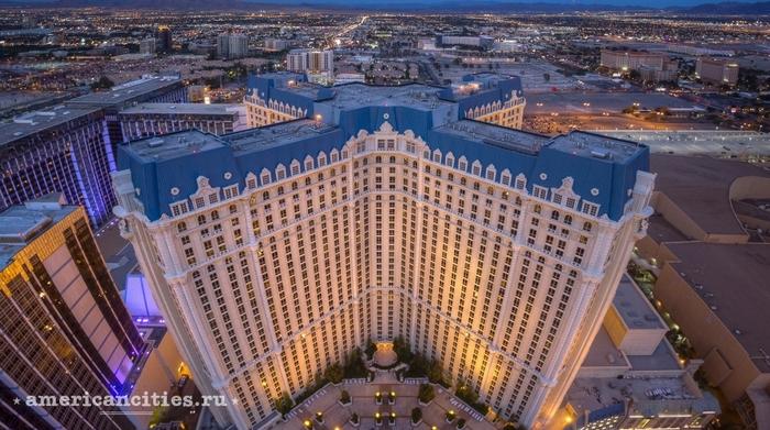 3364688_pre1WM_Paris_Las_Vegas (700x391, 271Kb)