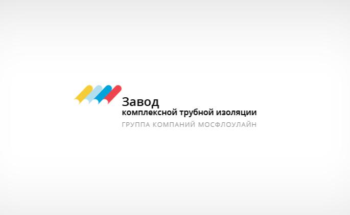 mosflowline-logo (685x422, 43Kb)