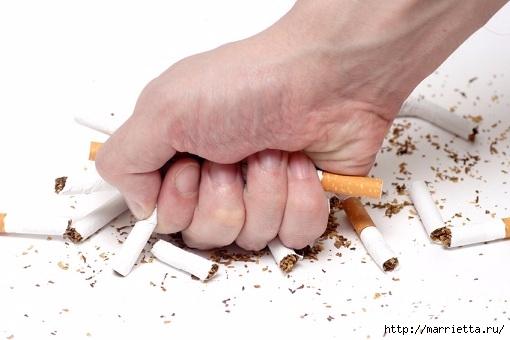 Методы борьбы с курением (5) (510x340, 93Kb)