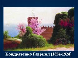 5107871_Kondratenko_Gavriil_18541924 (250x188, 80Kb)