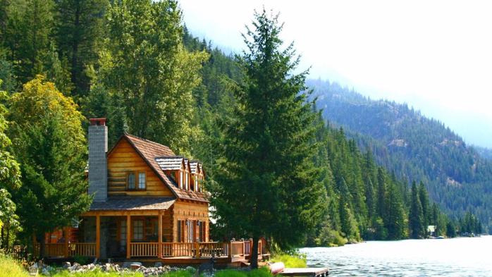 1920x1080_lake_house-1202004 (700x393, 347Kb)