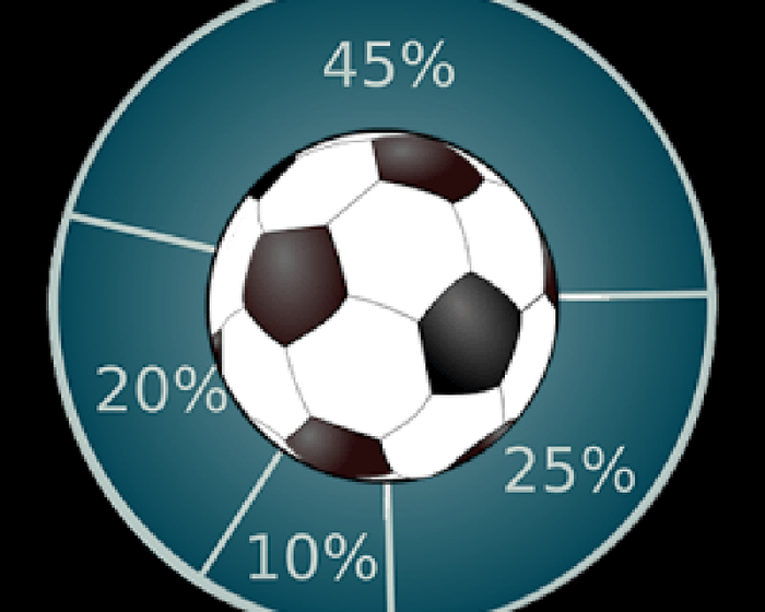 football-statistics-0big 1 (700x560, 200Kb)