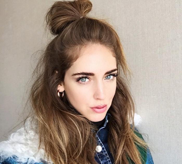 6010205_Hair_trend_bun2 (700x629, 276Kb)