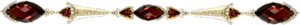 коричневое (300x25, 17Kb)