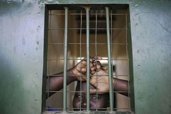 тюрьма (700x466, 64Kb)