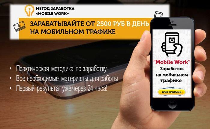 3924376_zarabotok_v_seti_2500_rub_v_den (700x430, 51Kb)