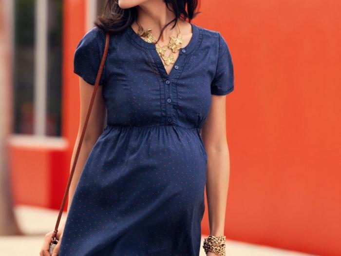 """alt=""""Купить недорогую одежду для беременных в магазине CreativeMama""""/2835299_ODEJDA_DLYa_BEREMENNIH (700x525, 186Kb)"""