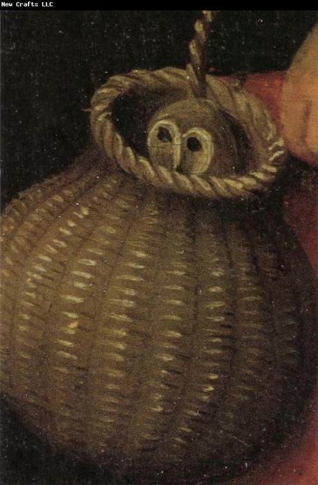 BOSCH, Hieronymus-482763 (458x700, 212Kb)