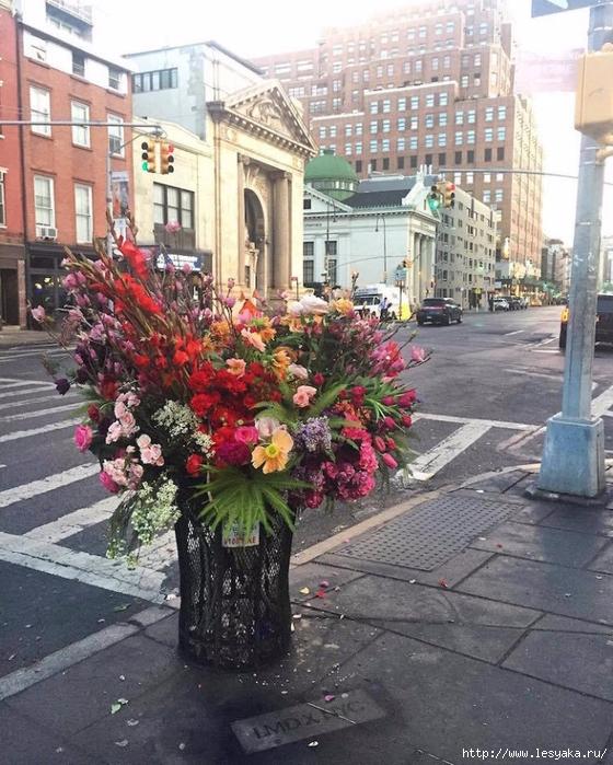 cvetochnye-dekoracyi-18-1 (560x700, 355Kb)