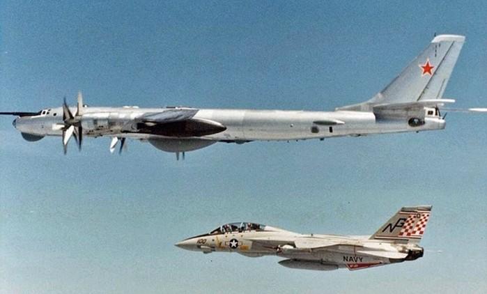 Кто бы победил в войне СССР против НАТО, если бы она началась в 1980-е годы?