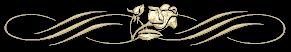 раз. золотистый (291x52, 9Kb)