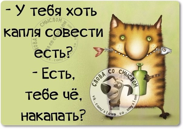 1434307884_frazki-16 (604x427, 209Kb)