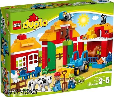 lego-10525-R-0_131225 1 (456x390, 271Kb)