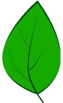 листик (220x355, 8Kb)