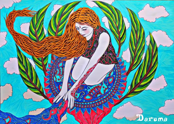 imgonline-com-ua-FairyTale-K6YzrxesHh (700x498, 253Kb)