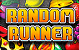Random-Runner-Betsoft (160x101, 13Kb)