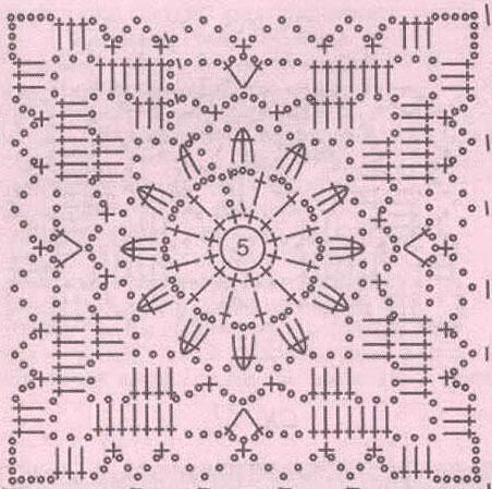 Копия (4) 287+ (452x449, 98Kb)