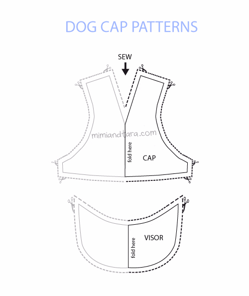 dog-cap-pattern (500x594, 90Kb)