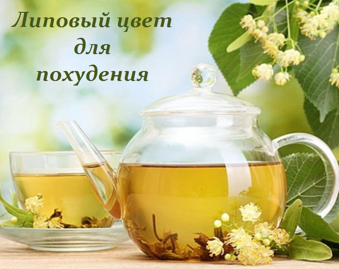 2749438_Lipovii_cvet_dlya_pohydeniya (700x556, 507Kb)