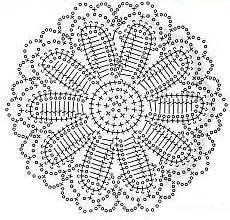 1 — копия (3) (230x220, 59Kb)