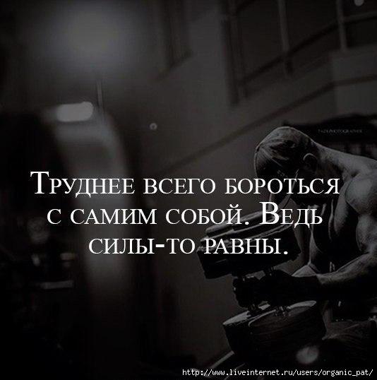 5484186_tIscAYJeFOo (534x538, 103Kb)