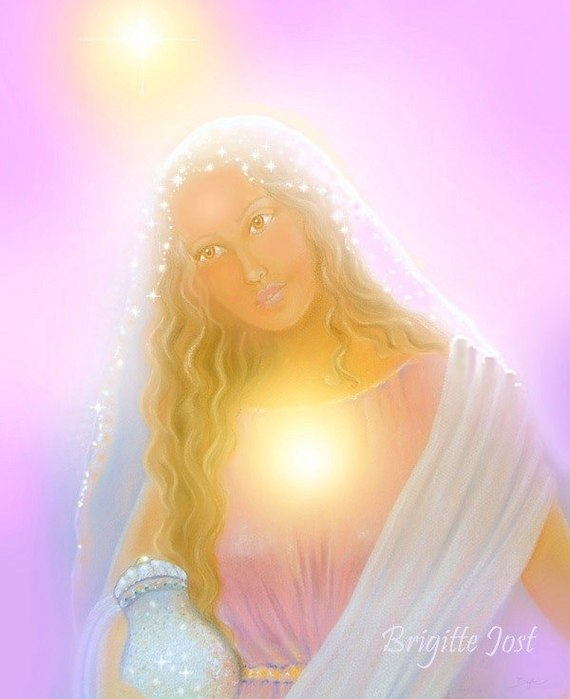 13 Зажги светильник любви (570x700, 44Kb)