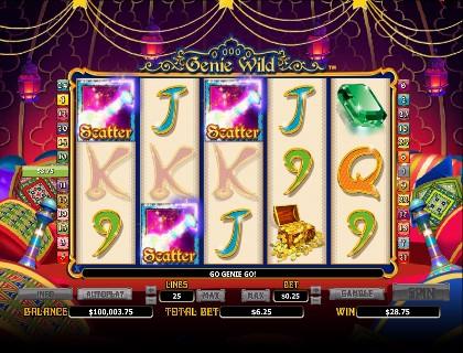 2.0 Genie Wild (420x320, 225Kb)