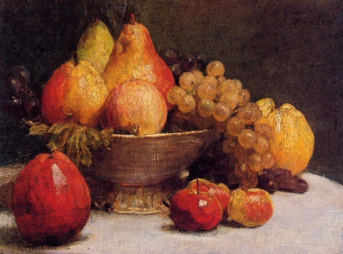 bowl-of-fruit-1857 (700x517, 447Kb)