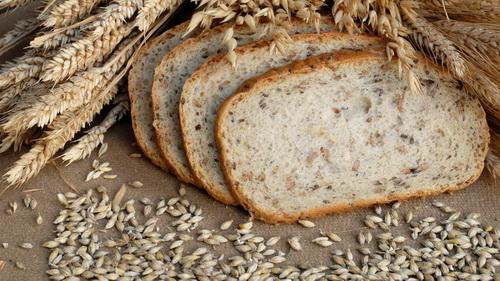 хлеб (500x281, 93Kb)