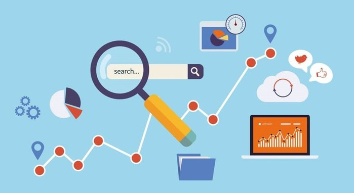Внешняя оптимизация сайта или блога