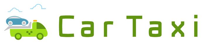 3085196_site_logo (700x154, 21Kb)